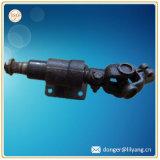 Gambo automatico della direzione saldato pezzo fucinato, gambo della direzione per il sistema di direzione