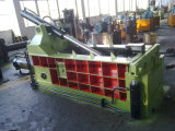 Compressor contínuo Waste hidráulico da prensa (Y81Q-135A)