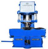 Máquina de espremedura e de execução sob medida da câmara de ar pequena de R