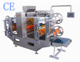 Зерно Двойное-Film Four-Side Sealing и multi-Line Packing Machine