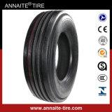 Chinese 295/80r22.5 aller Stahlradial-LKW-Reifen