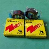 Nastri adesivi di alta qualità di Nitto Denko, no. 903UL 0.08X19X10