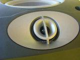 301V ПРОФЕССИОНАЛЬНЫЙ малый диктор, система диктора Karaoke KTV