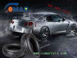 Nuevo Car Tire Made en China SUV Tyres 265/70r16/275/65r16