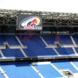 PH popolare 10mm Outdoor Sports Arena LED Display