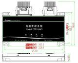 372V 37ah Lithium-Batterie-Satz mit BMS für EV, Phev, Personenkraftwagen