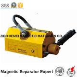 Sm-a-100 permanent Magnetisch Heftoestel
