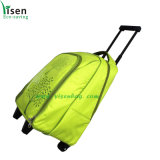 Trolley Cooler Bag, Larger Picnic Bag (YSCLB00-112)