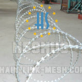 600mm Ss430 Razor Wire