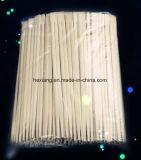 Bambou remplaçable de baguettes et baguettes en gros bon marché
