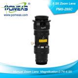 6.5X Motorized Zoomobjektiv zu Optical Measuring mit Optical Lens