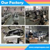 Zahnmedizinisches Producto hoch entwickeltes zahnmedizinisches Stuhl-Gerät China-