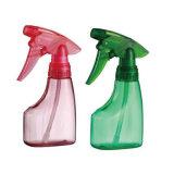 De plastic Fles van de Spuitbus van de Trekker voor het Schoonmaken van het Huishouden (NB293)