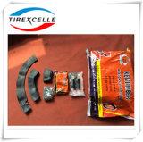 2.50-16 Heißes Verkaufs-gute QualitätsButly inneres Gummigefäß