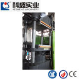 Rubber Injection Molding Machine for Rubber Product (KS400A3)
