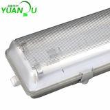 Dispositivo elétrico de iluminação IP65 (YP3236T)