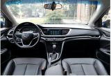 Buick Excelle 2015년 (HD1055)를 위한 10.2 인치 Andriod 차 GPS 항법