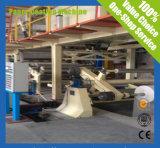 Jieruixin Rolle, zum des Beschichtung-Herstellers zu rollen