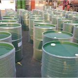Wasserlöslicher flüssiger Sojabohnenöl-Lezithin-Großverkauf von der Fabrik direkt