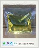 Esteroides Bodybuilding líquidos de EQ Boldenone Undecylenate el 99% de contrapeso