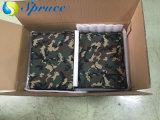 paquete plegable del cargador de 60W Soalr