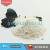 Grado industriale del gluconato acido del sodio del gluconato