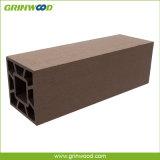 Railing Grinwood WPC сделанный в Китае