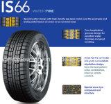 PCR radial Tire, Passageiro-Car Tire/Tyre, Winter Tyre Boto/Winda 175/70r14
