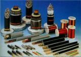Potencia de marina de CCS 3.6-6kv/cable eléctrico