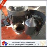 射出成形の保護のための常置Mageticのバルク混合物シュートフィルター