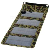 40W Flexible Solar Panel Made da Sunpower Solar Cell