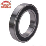 Alta precisione Deep Grooe Ball Bearings (6310 2RS)