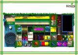 販売のためのKaiqiのグループの森林屋内運動場か森林主題の屋内運動場の/Kidsの森林屋内運動場