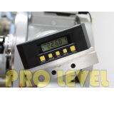 Удваивает транспортир Stailess стальной низкопробный цифров индикации (SKV810-300)