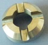 Cnc-maschinell bearbeitenteile