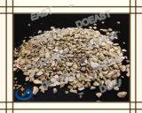 水処理のためのOrganophilicの粘土(DE-BW03)