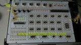 Equipo de la formación profesional del amaestrador del circuito integrado del amaestrador del IC
