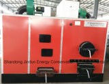 Sale Low Price를 가진 온실 Hot Water Boiler