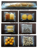 Puder-Körnchen-Speziell-Geformte materielle Verpackungsmaschine