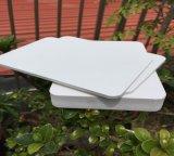 4X8 pvc- Blad/de Plastic van pvc van het Schuim Bladen van het boards/PVC- Schuim