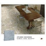 Mattonelle di pavimento di ceramica lustrate disponibili delle azione del materiale da costruzione sulla vendita