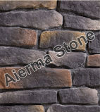 Villa Wall Cladding (ATR-06)のためのフィールドLedge Design Masonry Stone