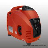 標準AC単相4打撃2200Wガソリン発電機