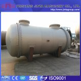 자수성가 Supply High Quality Shell 및 Tube Heat Exchanger 중국 Supplier