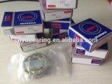 Rolamento NSK Bl316 Bl317 Bl318 Bl319 do complemento cheio de baixo preço