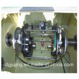 Machine de vrillage à grande vitesse--Matériel de Wire&Cable