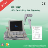 Strumentazione di sollevamento professionale del fronte di Hf-128 Hifu