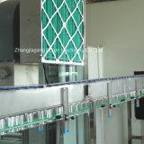 Completare la macchina imballatrice dell'imbottigliamento della spremuta con il prezzo ragionevole