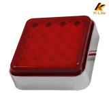 LED Greow 높은 만 가벼운 만드는 기계, 12V/24V Lt105