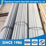 3.5 Duim Grinding Rod met ISO9001 voor Power